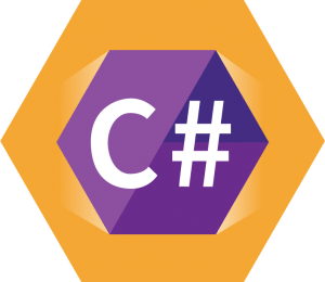 C# Schulung